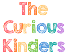 The Curious ​Kinders